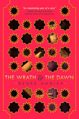 the-wrath-and-the-dawn1